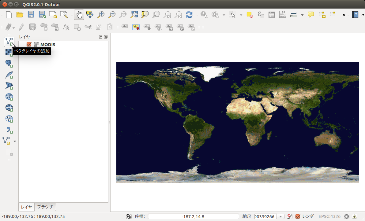 qgis-add-vector-layer